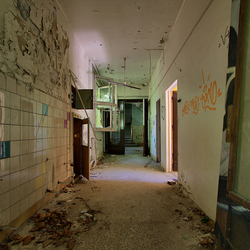 Kinderkrankenhaus 14