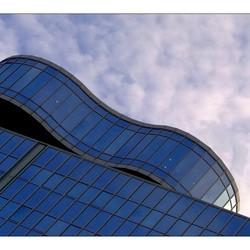 Architectuur 67