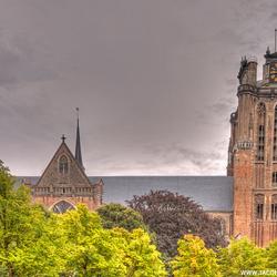 Dordrecht - II