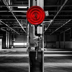 Rood Zwart Wit 2015