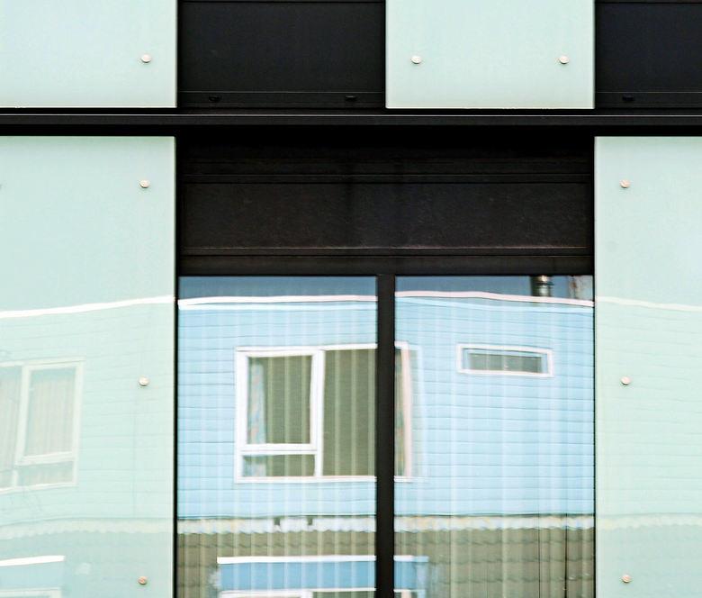 leerpark Dordrecht 3 - Ik geloof dat ik bij 3 gebleven ben... Had natuurlijk ook in de serie spiegelbeeld vertel eens even gekund.<br /> <br /> Alle