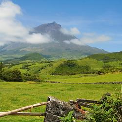 Picos, Azoren