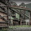 zeche Zollverein_02