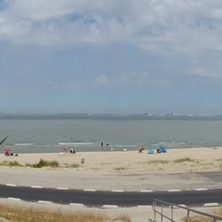 Panorama Breskens