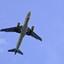 Vliegtuig (1)