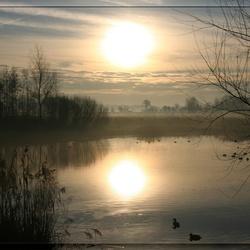 Polder mist ...2
