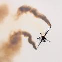 Luchtmachtdagen 2013 - 100 jaar KLu