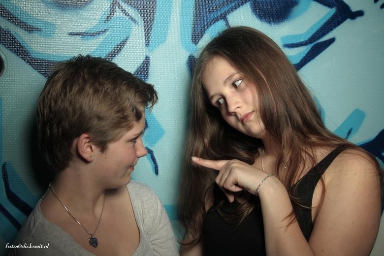 Elise & Martje - Elise & Martje # IMG_1676.JPG