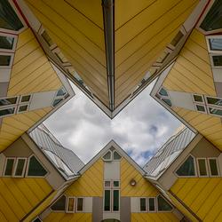Rotterdam 68