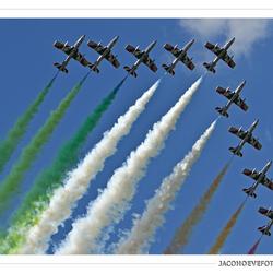 Open dag luchtmacht 2013 (3)