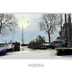 Hoorn-Winter 2010