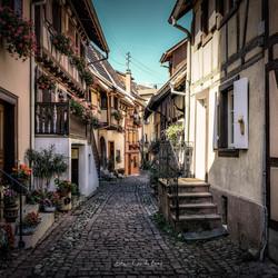 Eguisheim 2019