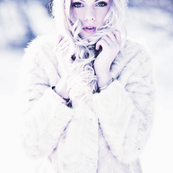 Laura winter