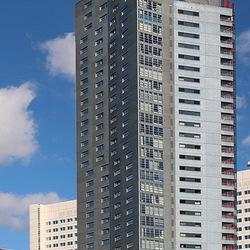 Rotterdam 141.