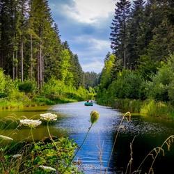 La Lac