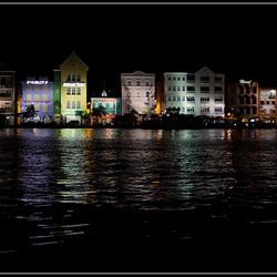 Willemstad bij nacht Canon 650D test.jpg