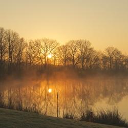 Landgoed Blijenbeek