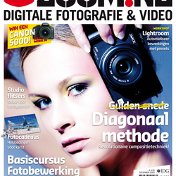 Cover Zoom 10