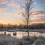 Drenthe: vroege start