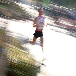Marathon Eindhoven - Loper 2