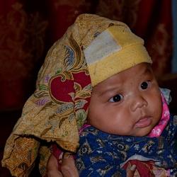 Vertederend Nepal