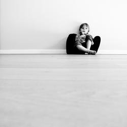 Alone (2)