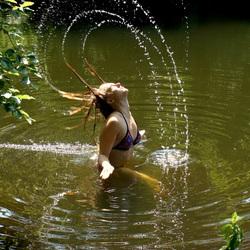 waterboog