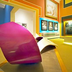 Stedelijk museum 36