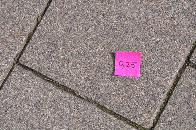 afterparty - Koninginnedag voorbij, rommelmarkt weg en dan start de 'afterparty'...