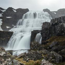 IJsland 24