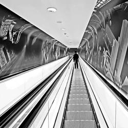 Stedelijk museum 28