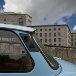 Berlin IV