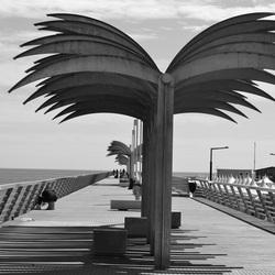 Alicante31.jpg