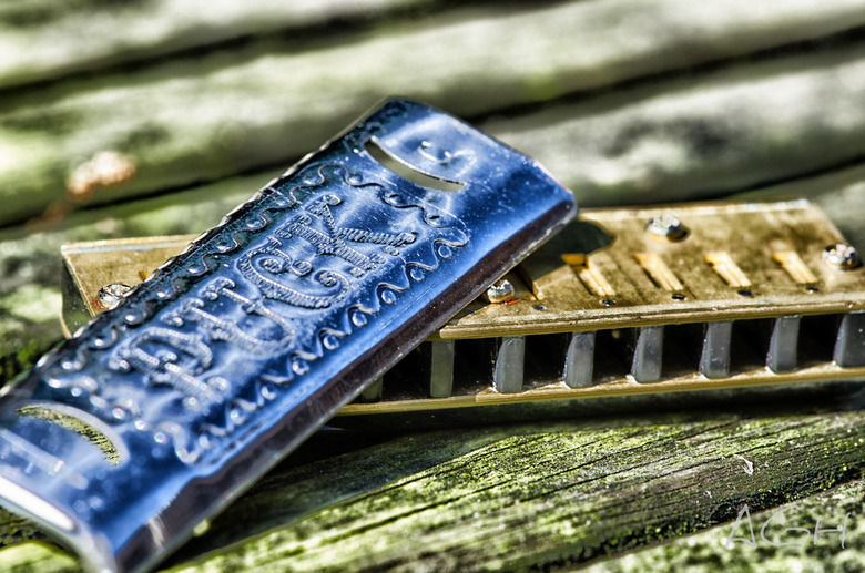 harmonica - <br /> Alle commentaar is welkom zowel positief al negatief.<br /> ben een echte beginner en moet/wil nog veel leren.