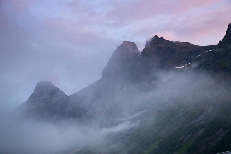 Noorwegen  _  karijn fotografie -
