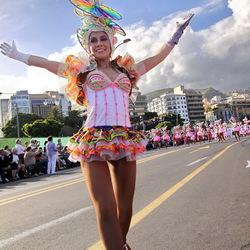 Carnaval Sant Cruz -5-