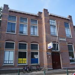 Singelschool Schiedam