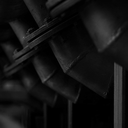Zollverein-1