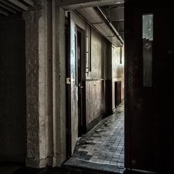 PrisonLS 4