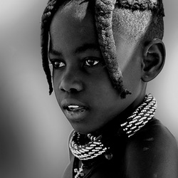Himba's -1-
