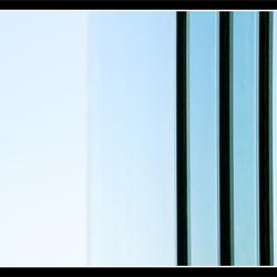 Valencia abstraction 01