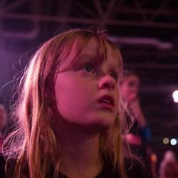 Zapp Sinterklaasfeest 2012
