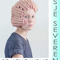 solotentoonstelling - Tysje Severens - Oostende