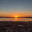 Sunset Roegwold