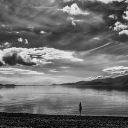 Loch Linhhe I