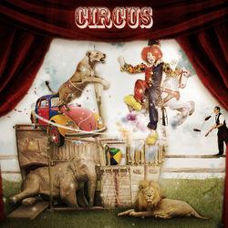 Ark Of Circus ...