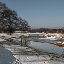 Luntersebeek.jpg