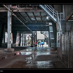 duisburg-06