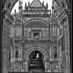 Palazzo Ducale, Venetië