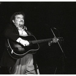 The great Boxcar Willie